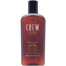 American Crew Body Wash - płyn pod prysznic 450ml