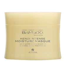 Alterna Bamboo Smooth Intense Moisture Masque – maska głęboko nawilżająca, 150ml