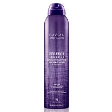 Alterna Caviar Styling Perfect Texture Finishing Spray - wielozadaniowy spray nadający objętość, teksturę i wykończenie, 184 g