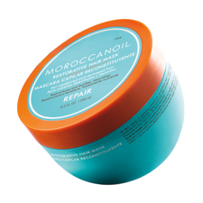 MoroccanOil Restorative Hair Mask – maska regenerująca 250ml