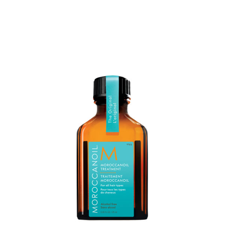MoroccanOil Treatment Original – olejek odżywczy 25ml