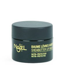 Najel balsam do ust karite 10ml